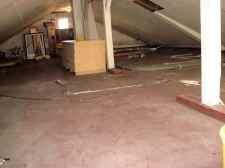 Dachboden Fußboden Dämmen ~ Dachbodendämmung oberste geschossdecke dämmen aachen düren köln