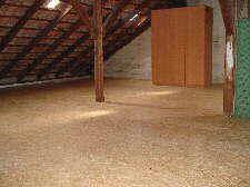 Dach Fußboden Dämmen ~ Dachbodendämmung oberste geschossdecke dämmen aachen düren köln