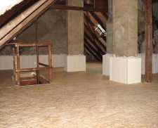dachbodend mmung oberste geschossdecke d mmen aachen d ren k ln. Black Bedroom Furniture Sets. Home Design Ideas