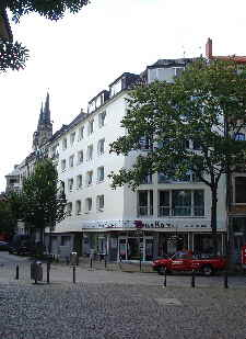 dachbodend mmung oberste geschossdecke d mmen aachen d ren k ln. Black Bedroom Furniture Sets. Home Design Ideas