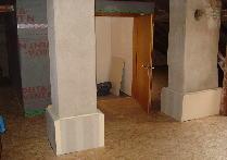 w rmebr cken an obersten geschossdecken. Black Bedroom Furniture Sets. Home Design Ideas