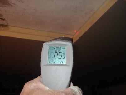 Fußboden Erdgeschoss Dämmen ~ Eine fußbodenheizung ohne dämmung heizt den keller auf
