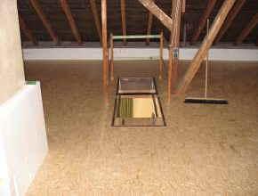 w rmed mmung von dach fassade und kellerdecke. Black Bedroom Furniture Sets. Home Design Ideas